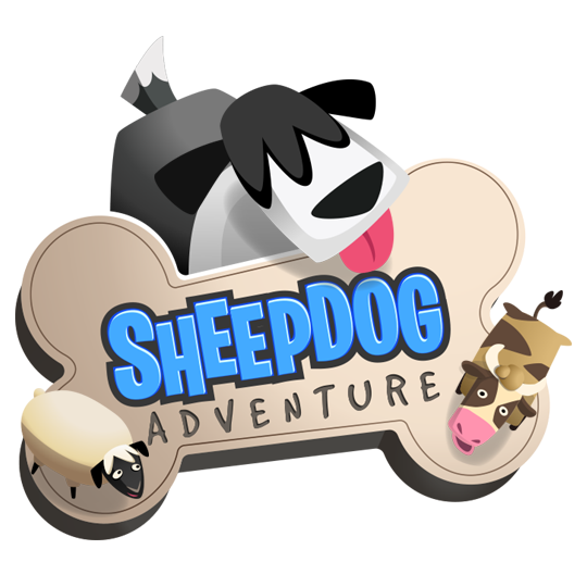 Sheepdog Adventure